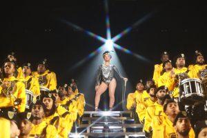 コーチェラでの女王の大舞台を見て、共に歌い踊ろう!『HOMECOMING:ビヨンセ・ライブ作品』