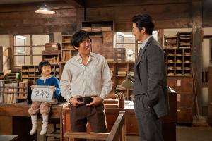 次期ポン・ジュノ候補が豊富すぎ! 女性監督の台頭著しい韓国映画の隆盛が際立った「第15回大阪アジアン映画祭」
