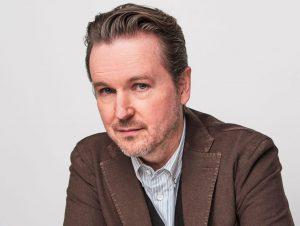 Amazonドラマ『ザ・ループ』は望郷を誘うレトロSF! 新『バットマン』のM・リーヴス監督が語る