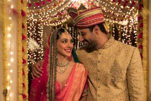 Netflixならではの過激描写! 女性の本音を大胆に描くインド映画『慕情のアンソロジー』