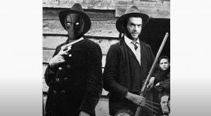 デップーとウルヴァリンが休戦宣言⁉  R・レイノルズとH・ジャックマンがレモネード販売へ