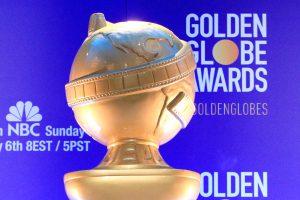 米ゴールデン・グローブ賞、応募作品の資格基準を暫定的に変更