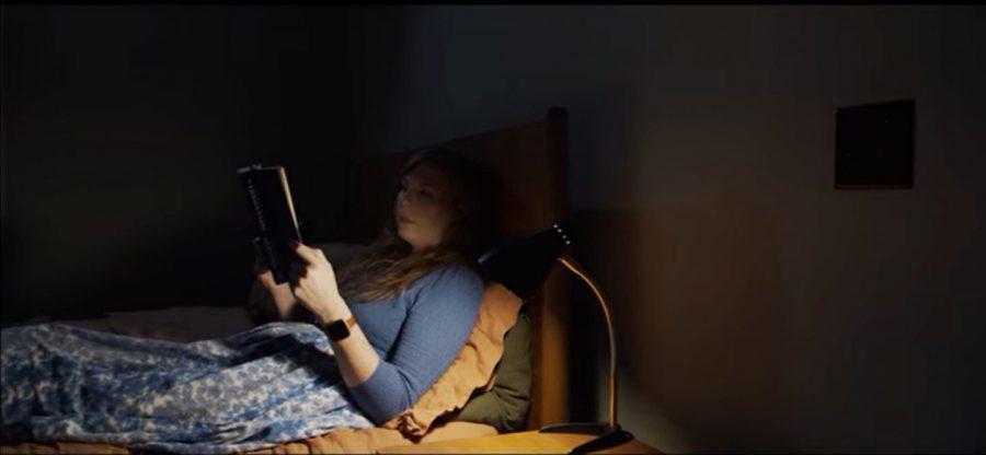 あの大ヒットアメコミ映画の監督が自宅待機中に短編ホラーを撮っちゃった! 超貴重なメイキングも公開!!