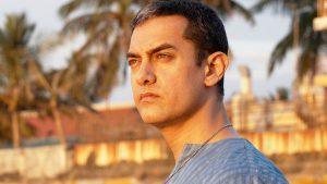 インドの国宝級俳優アーミル・カーンが妻と共作『ムンバイ・ダイアリーズ』! シニカルに格差社会を描く