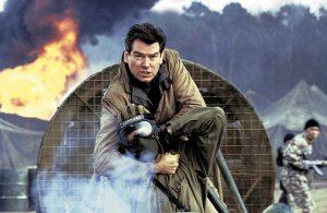 """冷戦後のスパイ映画のキモは?""""ボンド役者""""の変遷から紐解く!! ジェンダー、人種も変化した『007』キャスト"""