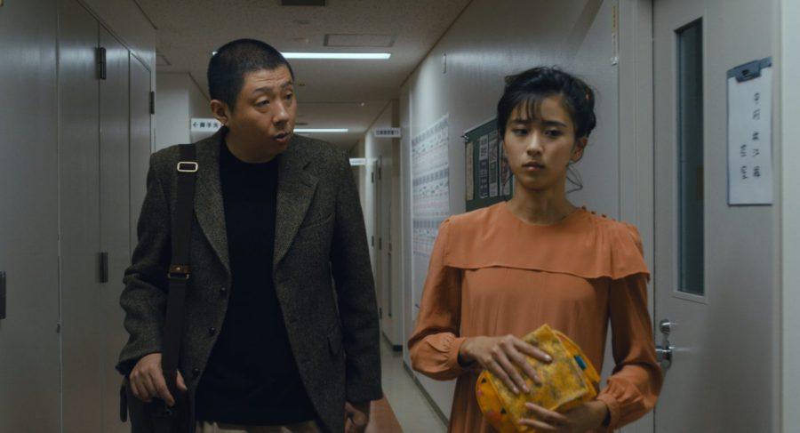 Netflixで『呪怨』シリーズ初ドラマ化! ドス黒い日本犯罪史とシンクロする恐怖『呪怨:呪いの家』
