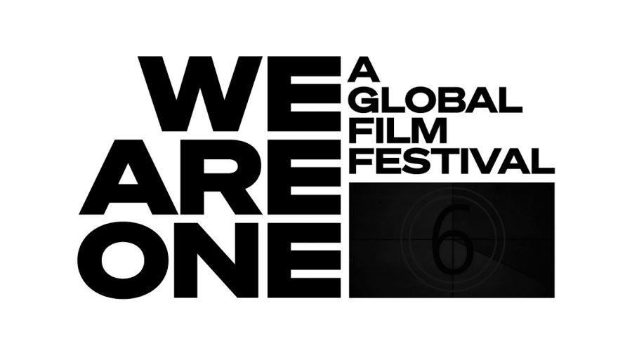 コッポラやジャッキーのトークショーも! 世界中から参加OKのオンライン映画祭「We Are One」5月29日より開催