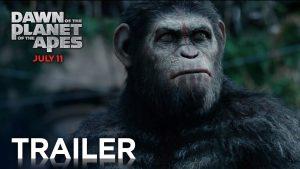 『猿の惑星』新作はバーチャル制作になる⁉ 脚本はZoom会議で執筆と監督が明かす