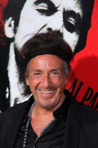『スカーフェイス』リブート版の監督は『サスペリア』のルカ・グァダニーノ、脚本はコーエン兄弟に決定