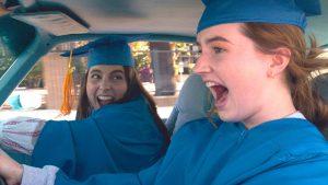地味高校生が即席パリピになって卒業パーティーに乗り込む⁉ 『ブックスマート 卒業前夜のパーティーデビュー』8月21日公開