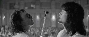 規制だらけの80年代ソ連――ロックに乗せて自由を歌った若者たちの真実の物語『LETO -レト-』