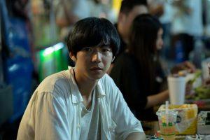 「ぼくは日本人? 台湾人?」二つの故郷をルーツに持つ青年の複雑な心を表現した 中国出身の俳優水間ロンが『燕 Yan』を語る