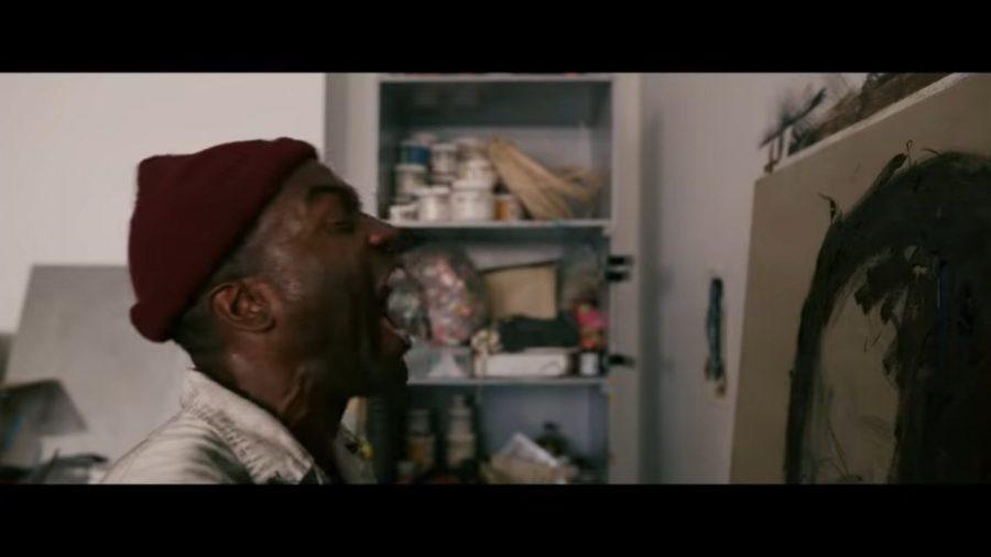 都市伝説系カルト映画『キャンディマン』の続編に、伝説の殺人鬼を怪演したトニー・トッドが再演か!?