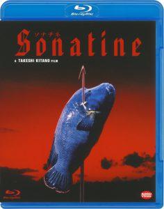 北野監督史上、最も美しく印象深い作品『ソナチネ』は、なぜ興行的に失敗したのか?