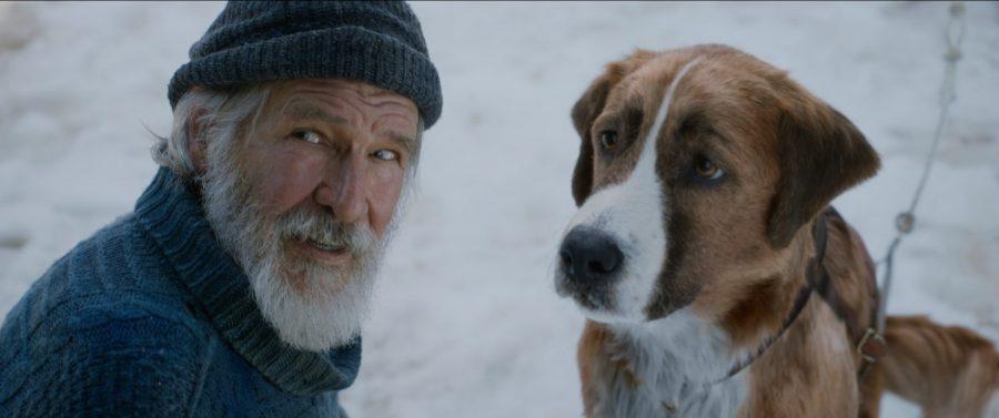 悶絶必至の「おじさんと犬」映画4選! アドベンチャーからコメディまで! P・ウォーカー、W・デフォー