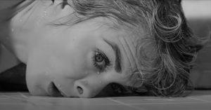 公開60周年『サイコ』7つの真実! ヒッチコックの世紀の傑作はこうして生まれた