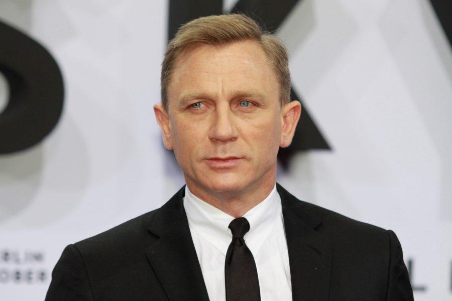 『007』と『ボーン』新旧スパイ映画の決定的な違いとは!? マット・デイモン、ポール・グリーングラス監督がボンドを語る