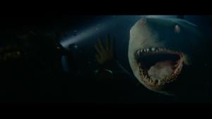 サメ映画ずらりそろい踏み! 『海底47M』最新作から『シャークネード』『ディープ・ブルー』まで一挙紹介!!