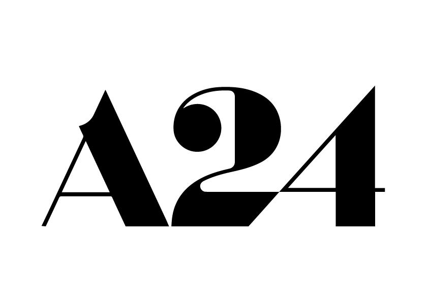 いまさら聞けない!? 「A24」の基礎知識! 映画ファンが圧倒的に支持する新進気鋭の制作スタジオ
