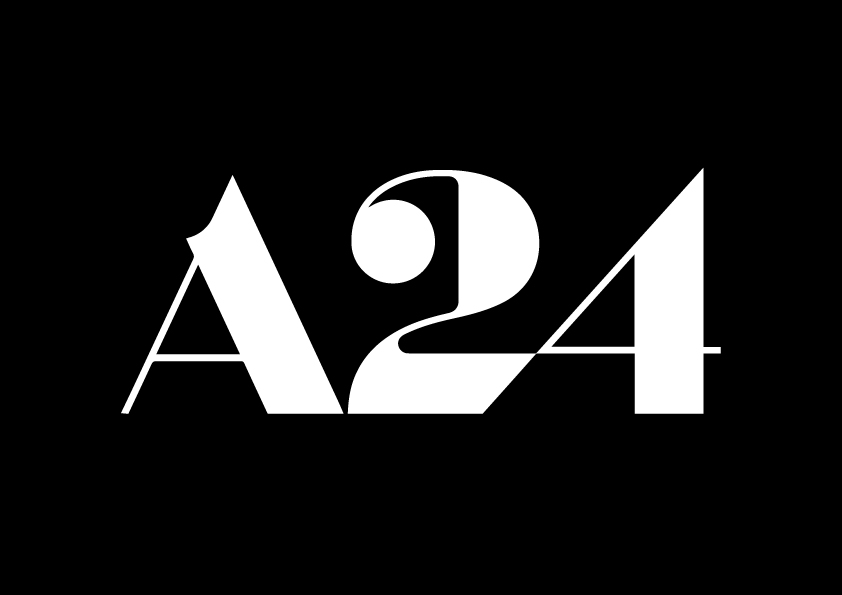 映画ファンに観て欲しい 新進気鋭の制作スタジオ「A24」の映画