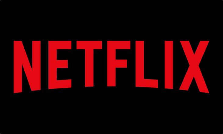 Netflixがオリジナル映画TOP10を発表! 1位はクリヘム主演のサバイバルアクション!!