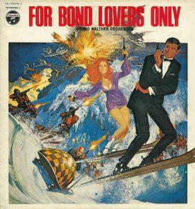 英国王室と『007』の蜜月を振り返る――女王陛下に仕える秘密情報部員:ジェームズ・ボンドは永遠に