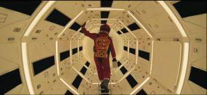 『2001年宇宙の旅』の宇宙服がオークションに!? 『スター・ウォーズ』『ロード・オブ・ザ・リング』など映画のアイテムが多数出品