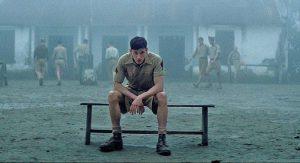 ベトナム戦争以前を舞台に戦争の闇を生々しくえぐり出す『この世の果て、数多の終焉』主演ギャスパー・ウリエル
