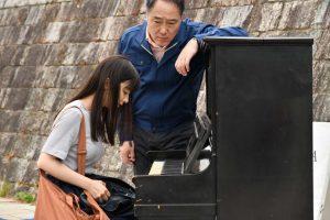 『おかあさんの被爆ピアノ』AKB48・武藤十夢主演! 戦争を親から子、孫へと語り継ぐことの大切さ