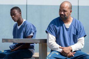 終身刑の青年が振り返る人生……抜け出せない暴力の連鎖を描く『オールデイ・アンド・ア・ナイト:終身刑となった僕』