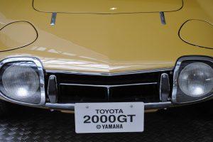 『007』ボンドカーの条件は? 変遷を徹底解説! アストンマーティン、サンビーム、トヨタ、フォード……