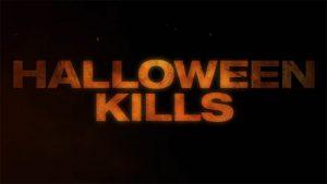 「楽しくて、残忍で、通常の100倍激しい」とカーペンター太鼓判!『ハロウィン・キルズ』ティーザー映像公開!