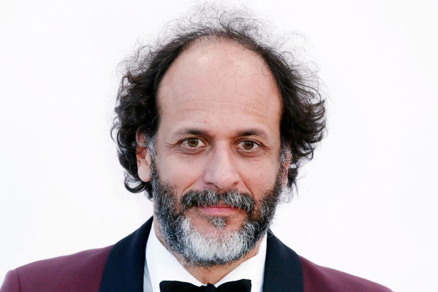 『君の名前で僕を呼んで』L・グァダニーノ監督がハリウッドで暗躍した売春斡旋人の半生を映画化!