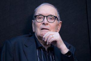 エンニオ・モリコーネ氏 91歳で逝去……『ニュー・シネマ・パラダイス』『荒野の用心棒』ほか500作超の映画音楽を手掛けた作曲家