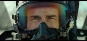 『トップガン マーヴェリック』全米公開が2021年7月2日(金)に! 最新鋭の小型6Kカメラの映像美に期待!!
