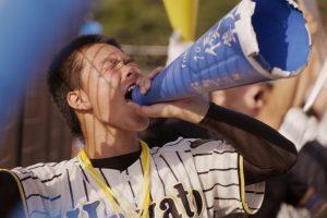 今年は映画館で甲子園を! 大谷翔平を輩出した花巻東高校や横浜隼⼈⾼校を追うドキュメンタリー公開!
