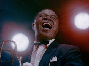 『真夏の夜のジャズ 4K』あの歴史的音楽フェスが美麗映像で蘇る! アームストロング、セロニアス、チャック・ベリーら出演
