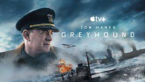 Uボートの不気味さと緊張感を増幅させる音楽! トム・ハンクス主演最新作『グレイハウンド』の作曲家が語る