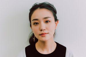 『事故物件 恐い間取り』の新進女優・奈緒「参考にしたのは『シャイニング』『チャイルド・プレイ』」