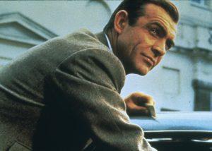 『007』のサントラにハズレなし! 初期シリーズを数々の名曲で彩った作曲家たちのイイ仕事&トリビアを紹介