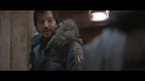 『マンダロリアン』に続くスター・ウォーズのTVシリーズ『ローグ・ワン』 気になるキャストなど最新情報まとめ!