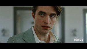 R・パティンソン×トムホ W主演のNetflix映画『悪魔はいつもそこに』最新トレーラー公開!