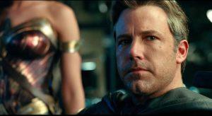 ベン・アフレックがバットマンとして復活! DC最新作『ザ・フラッシュ』監督が明言