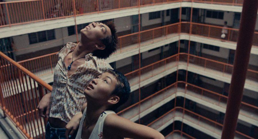 激動の香港史を映画で振り返る!<②中国返還後>『ブエノスアイレス』『メイド・イン・ホンコン』『十年』他