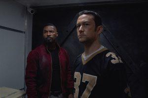 ヒーローものか、犯罪ものか? 5分だけ超人化するドラッグをめぐる陰謀! Netflix『プロジェクト・パワー』
