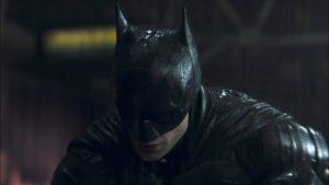 バットマンと悪役たちの成長過程が描かれる!? 「DCファンドーム」で明らかになった『ザ・バットマン』の気になる内容とは?