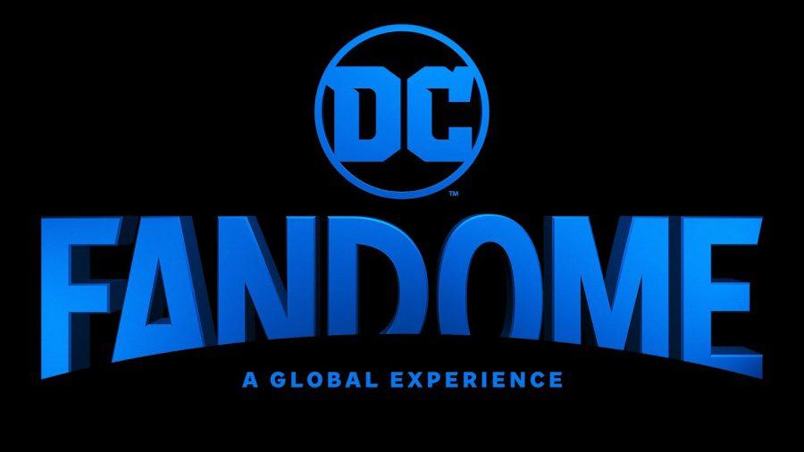"""""""DC史上最大のお祭り"""" 『DCファンドーム』の最新情報! さらに『スーサイド・スクワッド』新作タイトルロゴも公開!!"""