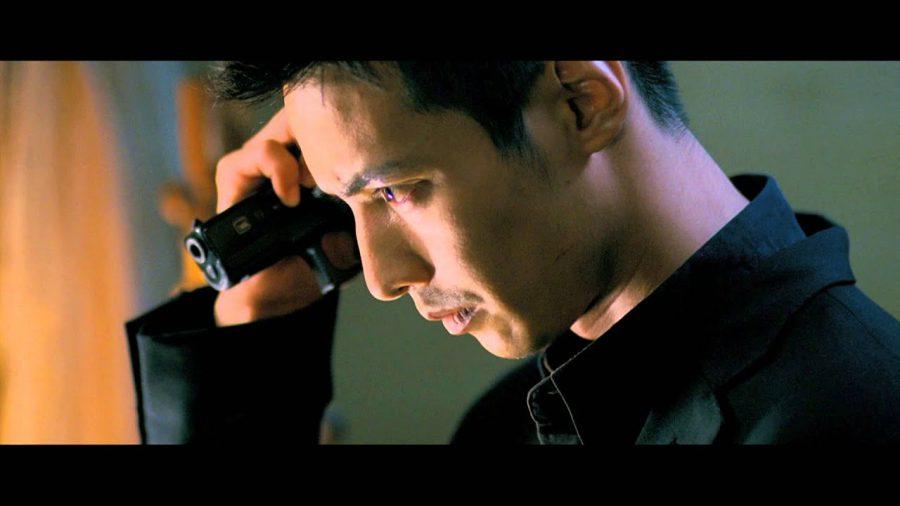 ウォンビン主演の大ヒット韓国映画『アジョシ』を『ジョン・ウィック』チームがリメイク!