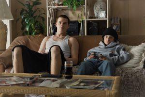ジョナ・ヒル初監督×A24! 半自伝的映画『mid90s ミッドナインティーズ』はスケボー少年の思春期成長物語