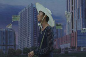"""中国の最下層で蠢く人々……あらゆる意味での""""暗部""""を映しだすシュールでカオスな現代ノワール『鵞鳥湖の夜』"""